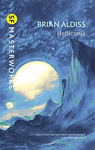 9780575086159: Helliconia:
