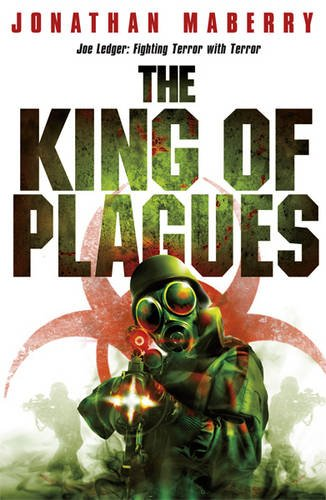 9780575087002: King of Plagues