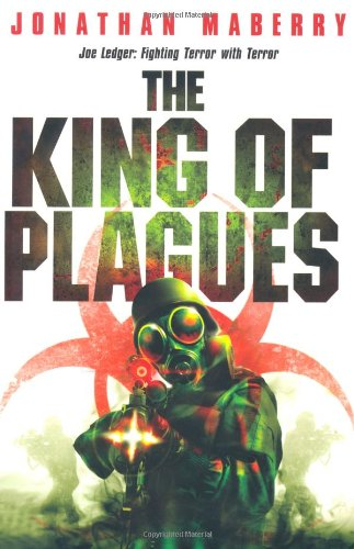 9780575087019: King of Plagues