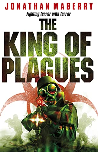 9780575087927: King of Plagues