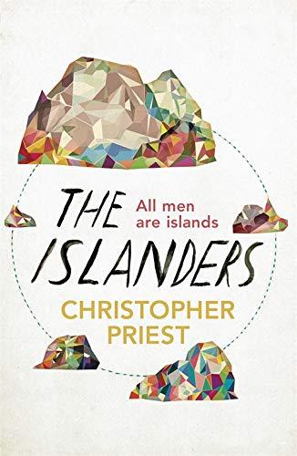 9780575088641: The Islanders