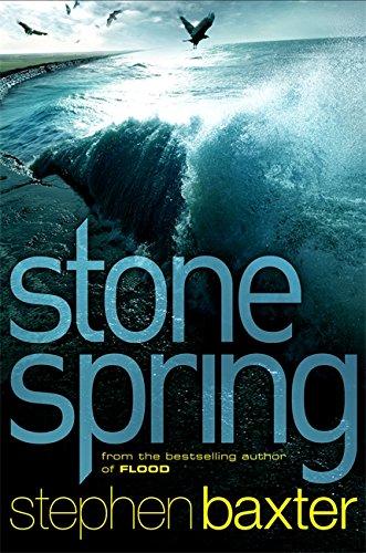 9780575089198: Stone Spring