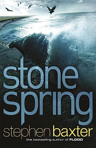 9780575089204: Stone Spring