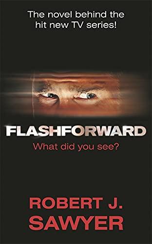 9780575091016: FlashForward