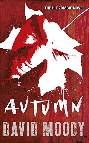9780575091276: Autumn