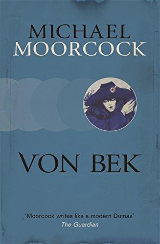 9780575092457: Von Bek (Moorcocks Multiverse)