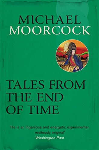 9780575092617: Tales From the End of Time
