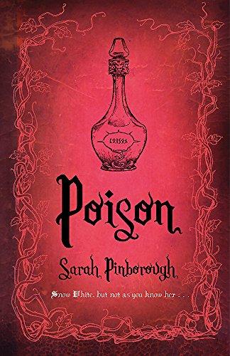9780575092976: Poison