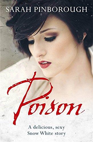9780575092990: Poison