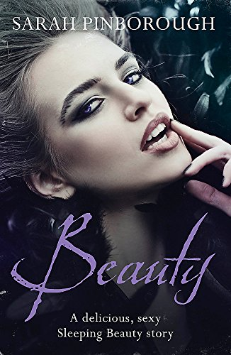 9780575093072: Beauty