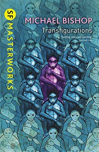 9780575093096: Transfigurations (S.F. Masterworks)