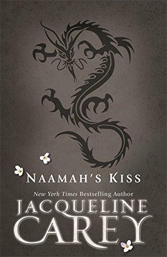 9780575093560: Naamah's Kiss