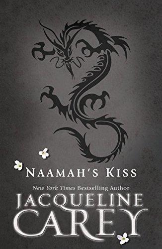 9780575093577: Naamah's Kiss