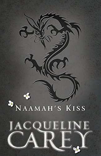 9780575093584: Naamah's Kiss