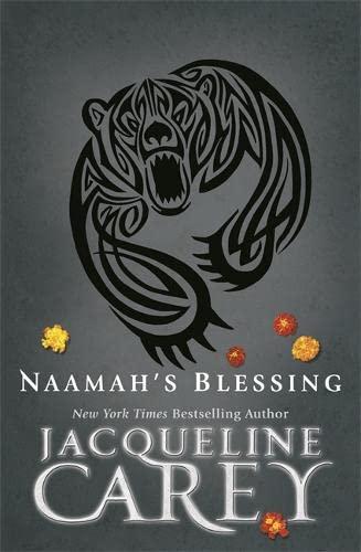 9780575093645: Naamah's Blessing