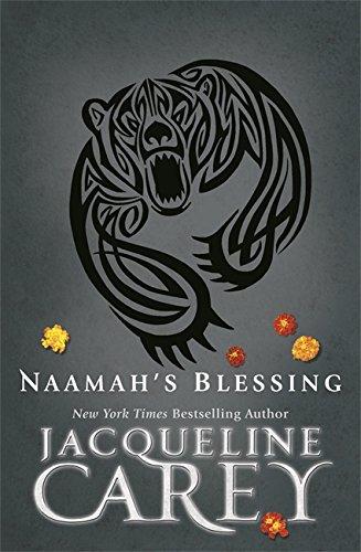 9780575093669: Naamah's Blessing