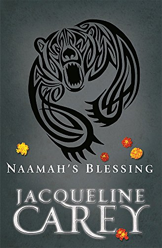 9780575093676: Naamah's Blessing