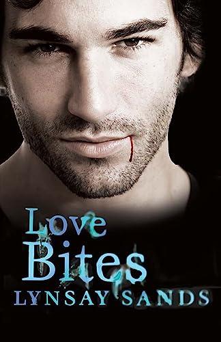 9780575093812: Love Bites: An Argeneau Vampire Novel