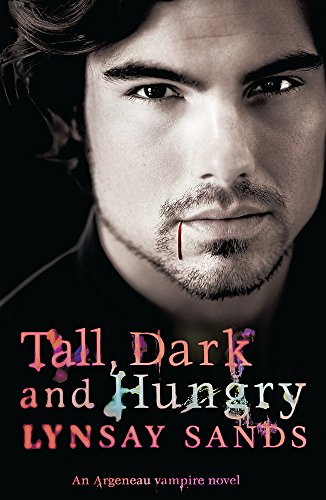 9780575093843: Tall, Dark and Hungry: An Argeneau Vampire Novel