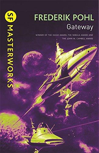 9780575094239: Gateway