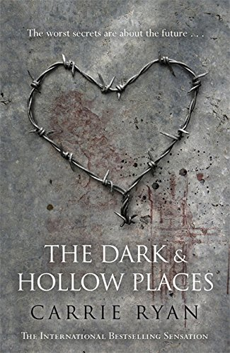 9780575094857: The Dark and Hollow Places
