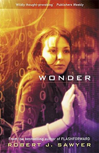 9780575095083: Wonder