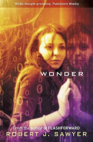 9780575095090: Wonder