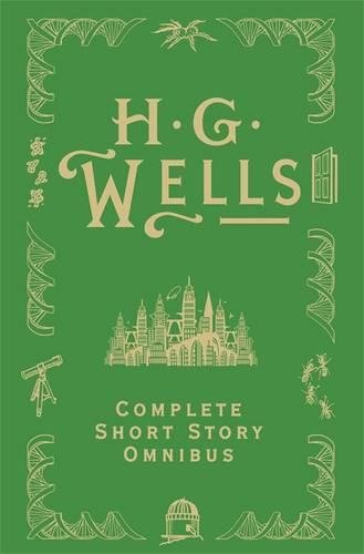 9780575095243: Complete Short Story Omnibus