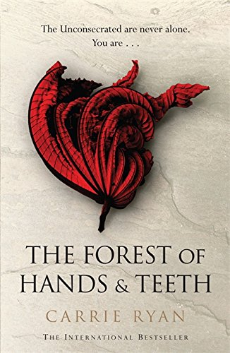 9780575095250: Forest of Hands and Teeth