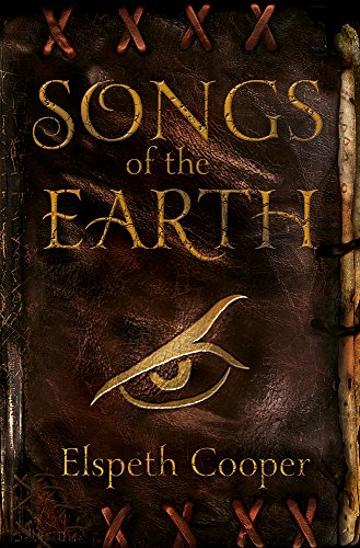 9780575096165: Songs of the Earth: The Wild Hunt Book One: 1/4