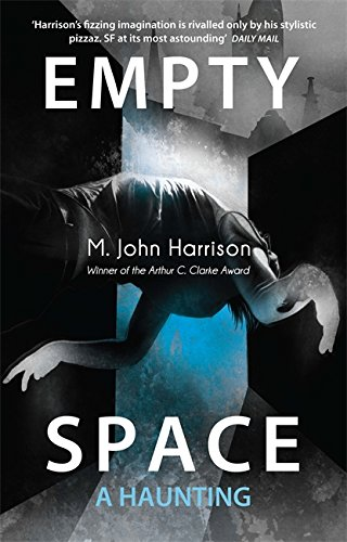 9780575096325: Empty Space: A Haunting
