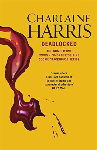 9780575096592: Deadlocked: A True Blood Novel