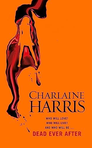 9780575096639: Dead Ever After: A True Blood Novel