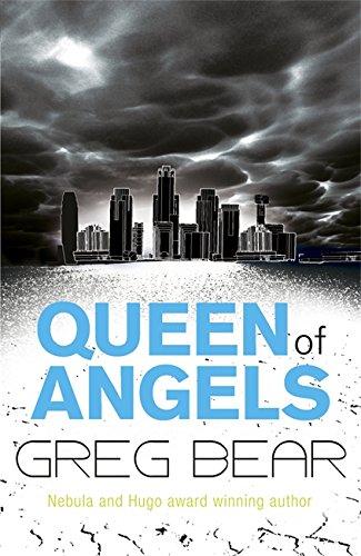 9780575096851: Queen of Angels