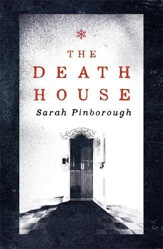 9780575096875: The Death House