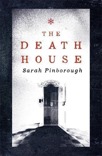 9780575096875: The Death House