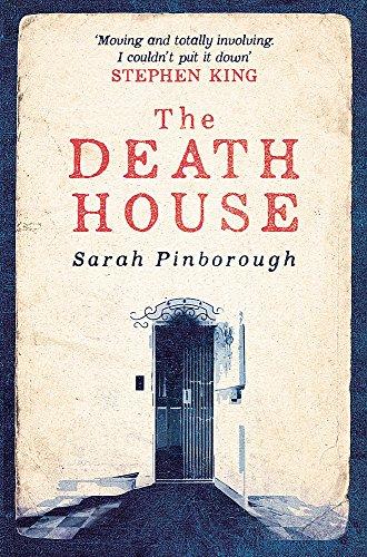 9780575096905: The Death House