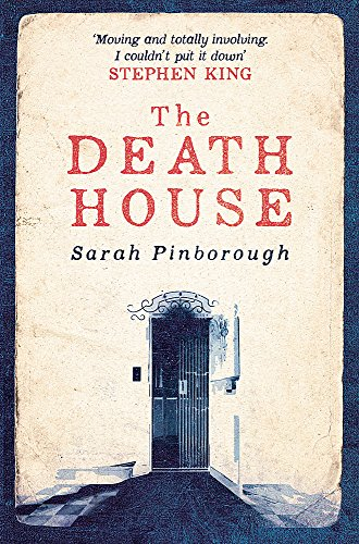 9780575096905: The Death House