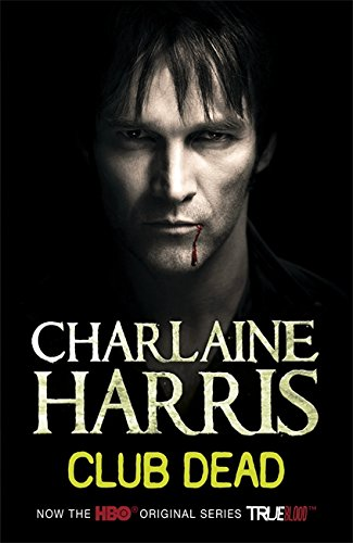 9780575097049: Club Dead (Sookie Stackhouse, #3)