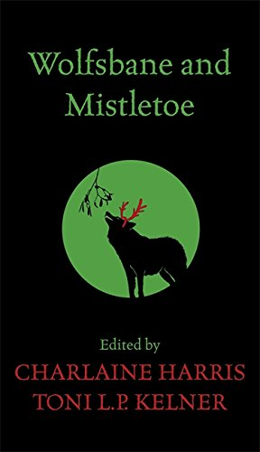 9780575097865: Wolfsbane and Mistletoe