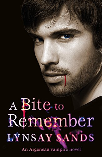 9780575099524: A Bite to Remember (Argeneau Vampire Novels)
