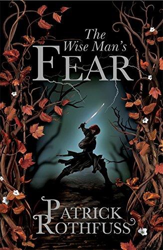 9780575099562: Wise Man's Fear
