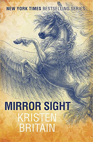 9780575099685: Mirror Sight