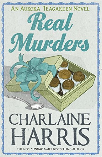 9780575103702: Real Murders: An Aurora Teagarden Novel