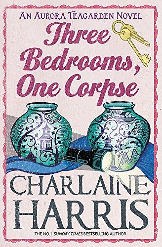 9780575103764: Three Bedrooms, One Corpse: An Aurora Teagarden Novel (AURORA TEAGARDEN MYSTERY)