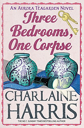 9780575103764: Three Bedrooms, One Corpse (Aurora Teagarden Mystery)