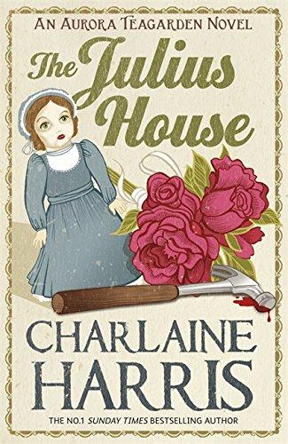 9780575103788: The Julius House: An Aurora Teagarden Novel