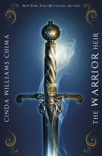 9780575104853: The Warrior Heir