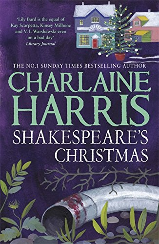 9780575105294: Shakespeare's Christmas (LILY BARD)