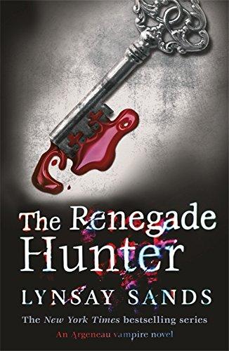 9780575110816: The Renegade Hunter: An Argeneau Vampire Novel